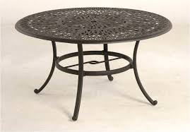 glass table top replacement near me cool table top replacement glass tables uk smoked dining velecio