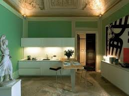 kitchen wall paint color ideas amazing house paint colors u2014 tedx decors