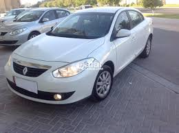 renault fluence renault fluence 2012 new new qatar living
