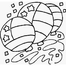 united states patriotic holidays coloring pages womanmate com