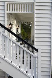 19 best outside stairs images on pinterest stairs outside