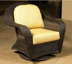 Swivel Rocking Chairs For Patio Captivating Swivel Outdoor Chairs With Lounge Chair Patio Chairs