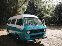 vw minivan best 25 vw vanagon ideas on pinterest volkswagen bus camper t4