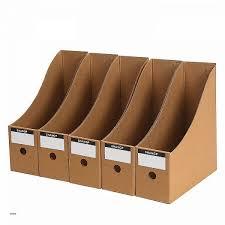 trieur papier bureau bureau trieur vertical bureau best of trieur bureau range papier