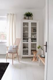 Ikea Life 116 Best Ikea Ideas Images On Pinterest Live Bedroom Ideas And Home