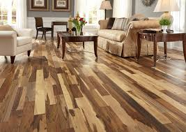 Define Laminate Flooring Bold Looks That Define Your Style Like Matte Brazilian Pecan