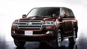 toyota india car why toyota cars are best seller all but not in india