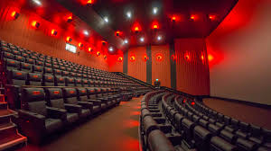 showbiz cinemas kingwood