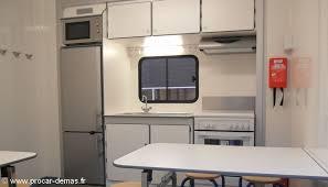 remorque cuisine carrossier constructeur fabricant agenceur motor home véhicule