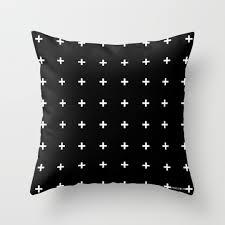 White Bedroom Throw Pillows Gaming Throw Pillows Society6