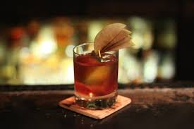 best bars open on thanksgiving in los angeles 2017 edition cbs