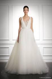 carolina herrera bridal carolina herrera bridal fall 2013 collection wedding inspirasi