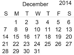 online 2014 calendar expin franklinfire co