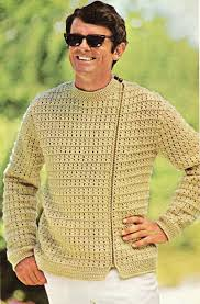 s sweater patterns how to crochet a s sweater crochet and knit