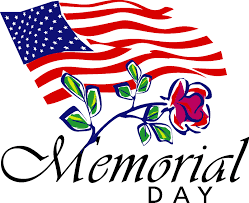 memorial day free clipart free download clip art free clip art