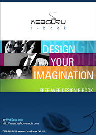 design free ebooks 137 free ebooks on user experience usability user interface design