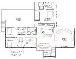 tri level floor plans tri level house floor plans 100 images tri level floor plans