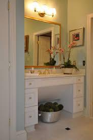 Handicap Bathroom Vanity by Handicap Bathroom Vanities Bathroom Decoration