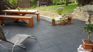 Haus Garten Kaufen Terrassenplatten Und Balkonbelag Für Haus Und Garten Kaufen Sie