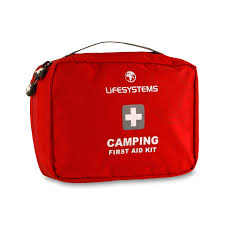 first aid kits u0026 survival gear blacks