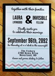 free printable wedding invitations free printable wedding invitations they re easy with hortense b