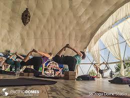 Dome Tent For Sale Studio Domes Pacific Domes
