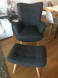 designer sessel kaufen designer sessel in münchen designermöbel klassiker kaufen und