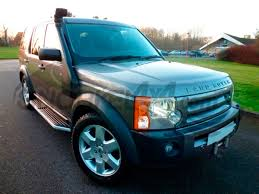 discovery land rover 2016 snorkel land rover discovery 3 4 2005 2016