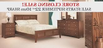 furniture stores waterloo kitchener used furniture stores kitchener waterloo s furniture