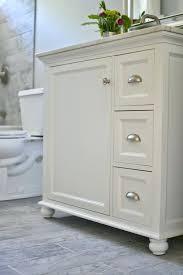 Bathroom Vanities For Sale by Double Bathroom Vanities Under 500 Tag Bathroom Vanities Under 500