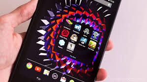 best new android phones the best for your new android phone or tablet android central