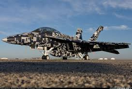 fa 18 hornet aircraft wallpapers 10 amazing fighter jet camouflage you must see