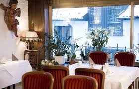 Traube Awning Hotel Traube Stuttgart U2013 Great Prices At Hotel Info