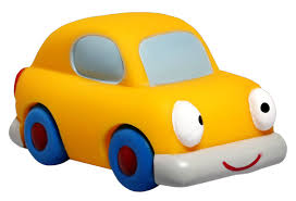 car toy clipart mee mee squeeze car toy color may vary online india buy bath