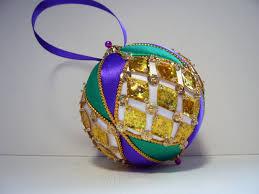 sequined ornaments ornament designs