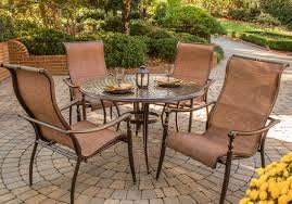 Agio Wicker Patio Furniture Agio Outdoor Patio Furniture Products And Pictures