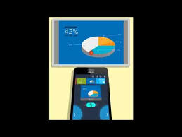 porta tablet per auto remote link pc remote android apps on play