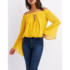 yellow blouse buy fashionable and designer yellow blouses bingefashion