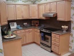 ultracraft cabinets reviews kitchen u0026 bath ideas in virginia beach va 1940 laskin rd ste