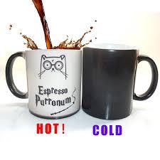 Buy Coffee Mugs by Online Buy Wholesale Cat Coffee Mugs From China Cat Coffee Mugs