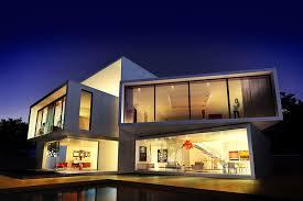 Lighting Tips 7 Smart Lighting Tips For Your Home Tech Life Samsung