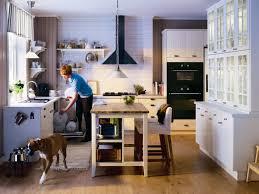 Free Kitchen Makeover - amazing kitchen makeovers contemporary kitchen design tools