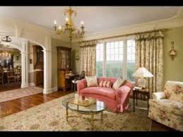 traditional home decorating ideas traditional family room