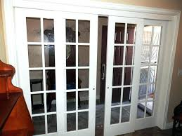 Patio Doors Installation Cost Lowes Patio Doors Dswestell