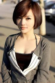 better short hairstyles 2014 for women u2014 marifarthing blog