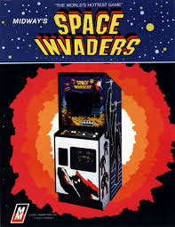 Turn A Coffee Table Into An Awesome Two Player Arcade Cabinet by Top 10 Highest Grossing Arcade Games Of All Time Usgamer
