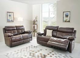 sofa elektrisch verstellbar sofa mit relaxfunktion für dich