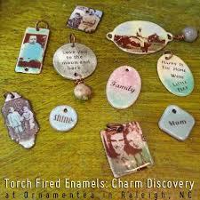 Custom Charms 746 Best Enamel Images On Pinterest Enamel Jewelry Enamels And