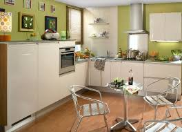 Simple Kitchen Decorating Ideas - Simple kitchen decorating ideas