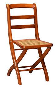 chaise pliante chaise pliante 800 louis philippe loïc gréaume les meubles du